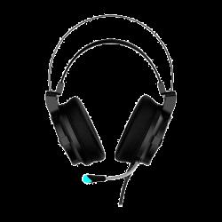 Havit Gaming Headset black 7.1